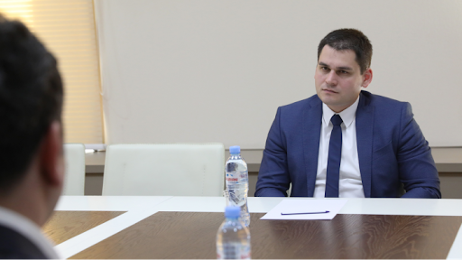 MP on new regulation: it is difficult for the business and will expand their expenditures as well