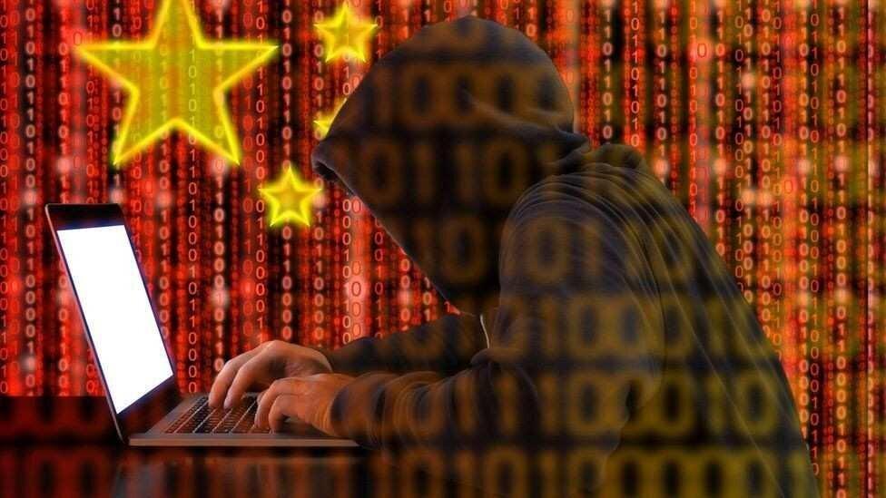 Microsoft-ი ჩინეთს ელ-ფოსტის სერვერზე განხორციელებულ კიბერშეტევაში ადანაშაულებს