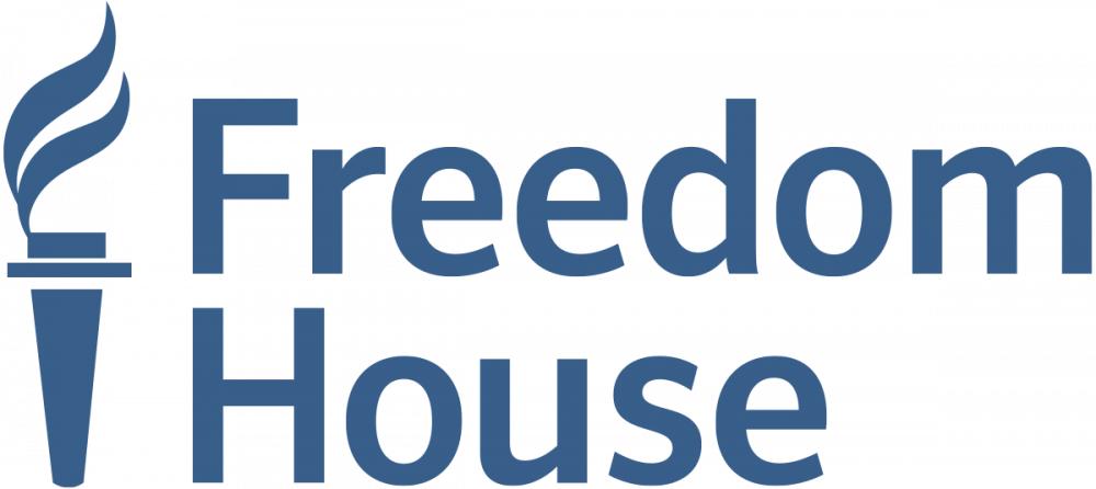 Freedom House: საქართველოს თავისუფლების მაჩვენებელი გაუარესდა