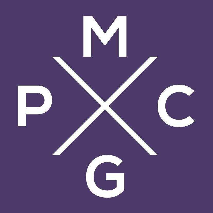 PMCG: საბაზისო სცენარის შემთხვევაში, საქართველოს ეკონომიკა 3%–ით  გაიზრდება