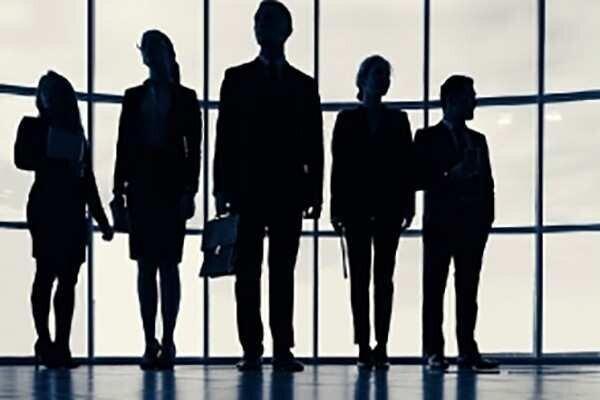 2020-ის მეოთხე კვარტალში ბიზნესსექტორში დასაქმებულთა რაოდენობა 10%-ით შემცირდა