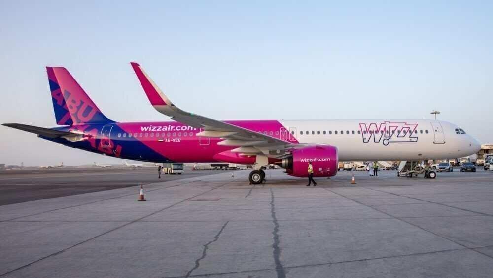 Wizz Air: ფრენების ნებართვა მოვითხოვეთ, თუმცა, რეისების აღდგენის კონკრეტული თარიღის დასახელება ნაადრევია