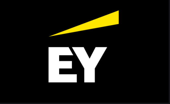 EY Georgia announces two appointments in service line leadership positions in Georgia