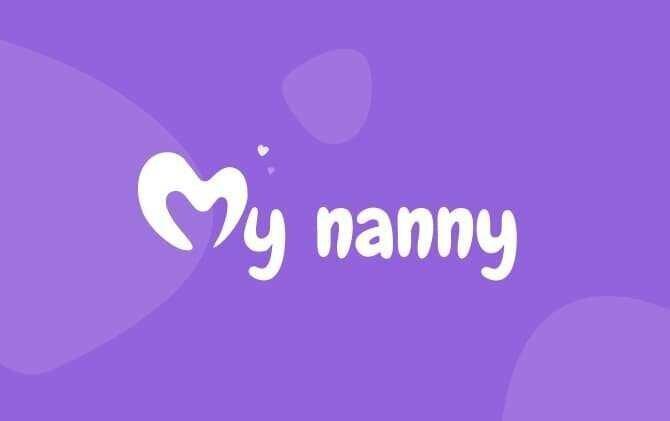 ძიძებისა და მშობლების დამაკავშირებელი ქართული პლატფორმა My Nanny უკრაინის ბაზარზე გავიდა