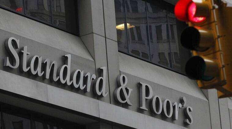S&P Global-ის პროგნოზით, წლის ბოლოსთვის ერთი დოლარის ღირებულება 3.5 ლარი იქნება