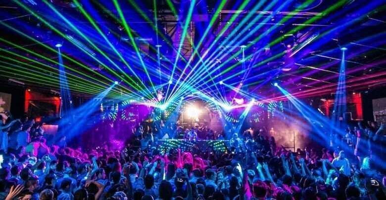კლუბების პერსონალი და DJ-ები 3 თვის ვადით 300-დან 500 ლარამდე კომპენსაციებს მიიღებენ