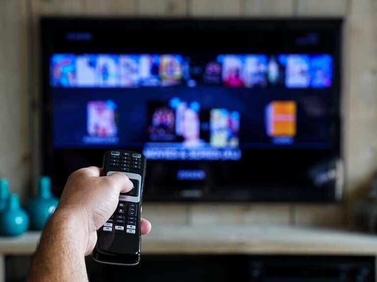 2020-ში სატელევიზიო რეკლამის ბაზარი უფრო მცირე იყო, ვიდრე - 2014-2018 წლებში