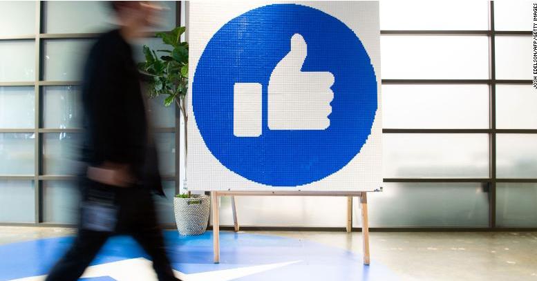 ინდოეთი Facebook-ს და Twitter-ს ახალ რეგულაციებს უწესებს