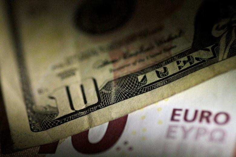 NBG sold foreign exchange reserves of $ 993 mln in the last 12M