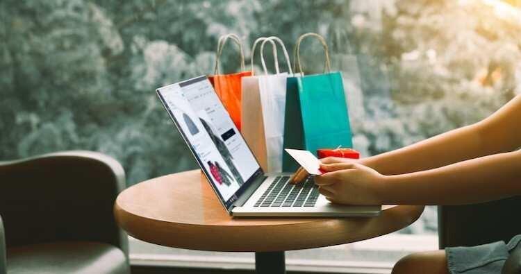 რომელია მსოფლიოს უმსხვილესი ონლაინ ვაჭრობის პლატფორმა? - ეს Amazon-ი და eBay-ი არაა