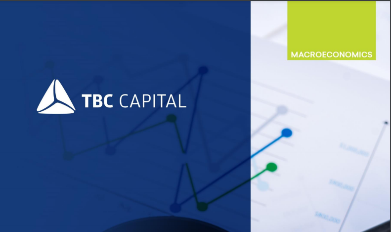 TBC Capital: outlook for 2021 slightly down, but 2022 is still a restart year