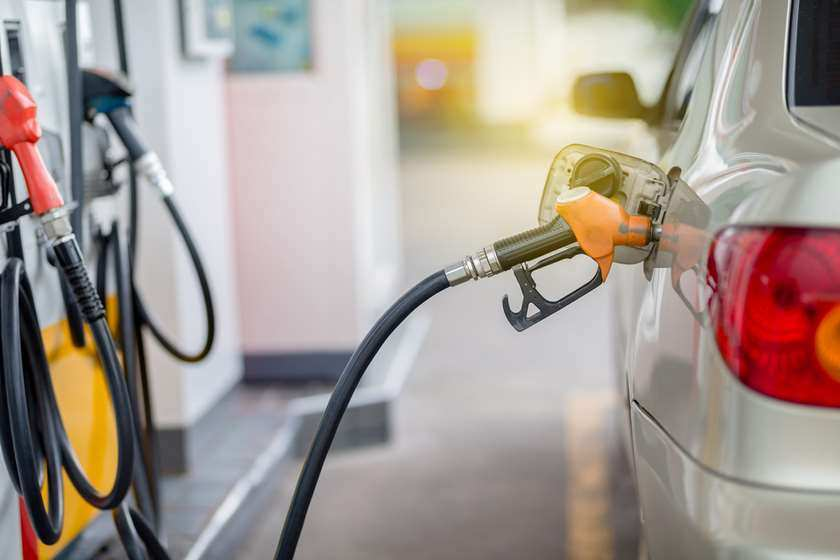 Wissol-ის გენდირექტორი: საწვავს თითქმის თვითღირებულების ფასად ვყიდით