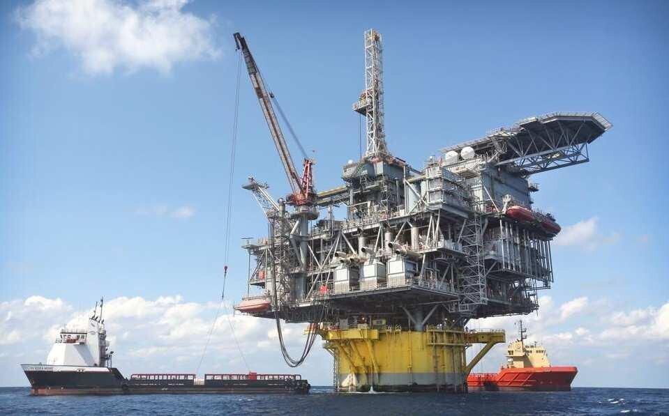 უახლოეს მომავალში ნავთობის ფასები გაიზრდება