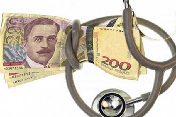 კლინიკებმა სამინისტროს ახალი ტარიფები წარუდგინეს - გაძვირდება თუ არა სამედიცინო მომსახურება?