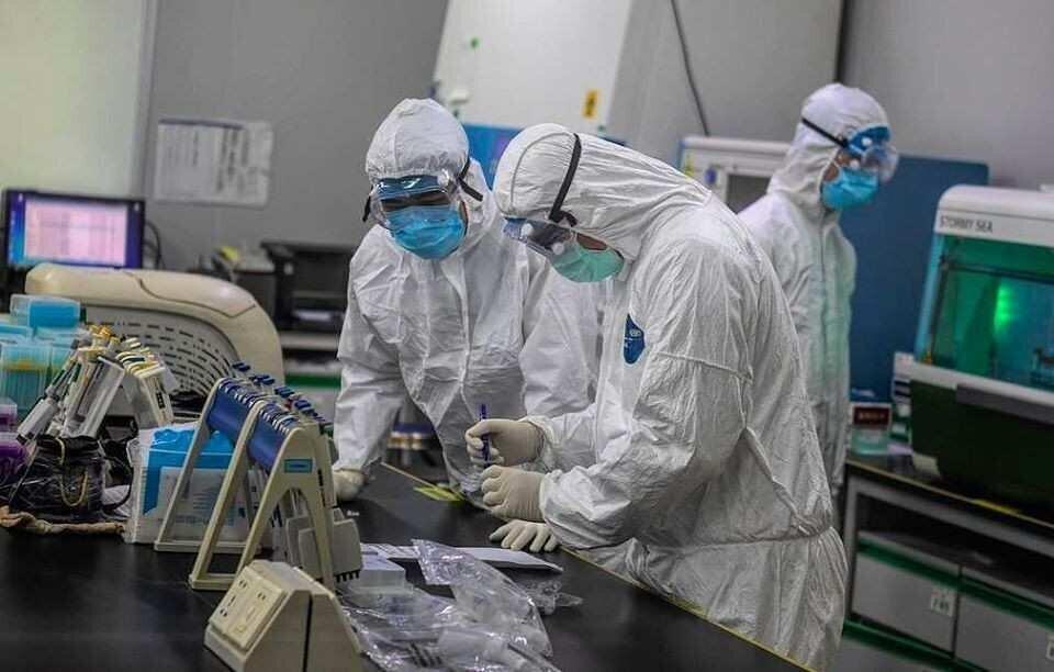 დიდი ალბათობით საქართველო მორიგი covid-აფეთქების წინაშე დგას - მკვლევართა ჯგუფი