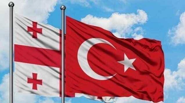 თურქეთში განვითარებული მოვლენები და მათი გავლენა საქართველოზე