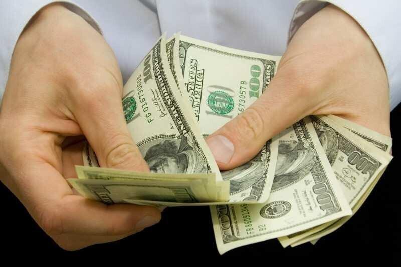 """""""მნიშვნელოვანია ადამიანმა იცოდეს, როგორ განკარგოს შემოსავალი"""" - ფულის კვირეულის მიზნები"""