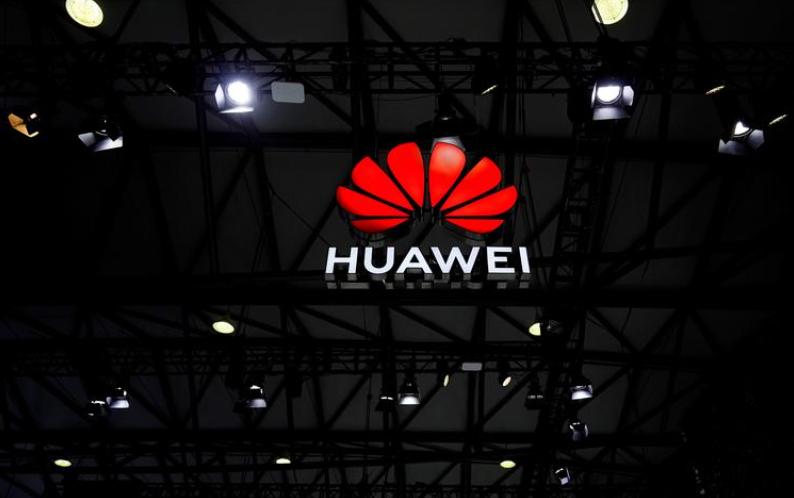 Huawei-ს მოგება გასულ წელს 3.2%-ით გაიზარდა