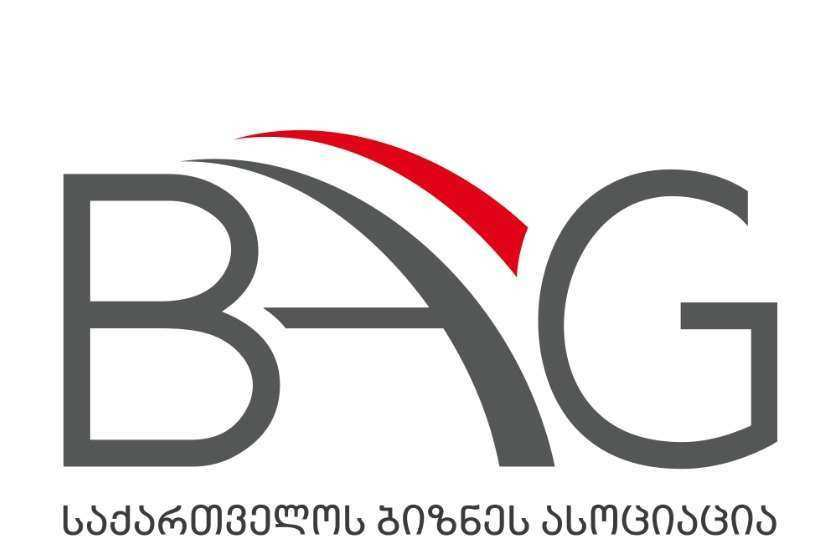 ბიზნესის პოზიტიური მოლოდინის ფონზე დასაქმების ბარომეტრი გაუმჯობესდა - BAG