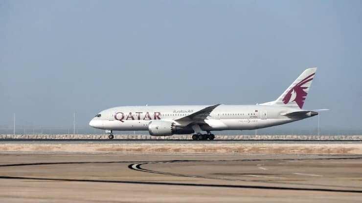 Qatar Airways-ი: COVID-ვაქცინაცია მოგზაურობისთვის აუცილებელი პირობა იქნება