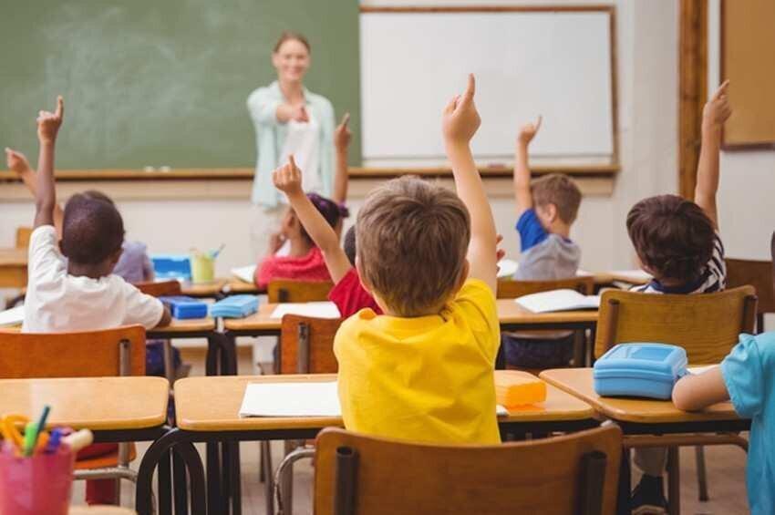 ANOVA: მოსახლეობის 52% ფიქრობს, რომ საჯაროსგან განსხვავებით, კერძო სკოლებში შესაძლებელია კარგი განათლების მიღება