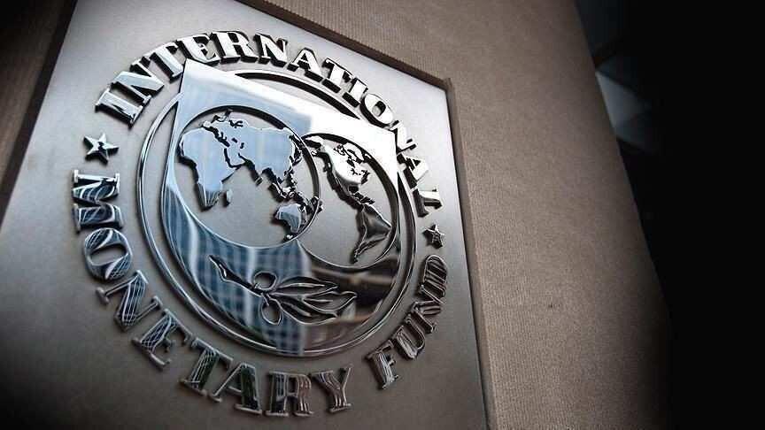 აშშ-ის ეკონომიკა 1984 წელის შემდეგ წელს ყველაზე სწრაფი ტემპით გაიზრდება - IMF