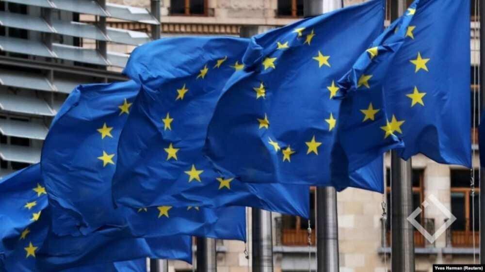"""""""ნაჩქარევად მიღებული"""" კანონი  - შესაძლოა, საქართველოს EU-ისგან €60 მლნ-ის დახმარების შეჩერებად დაუჯდეს"""