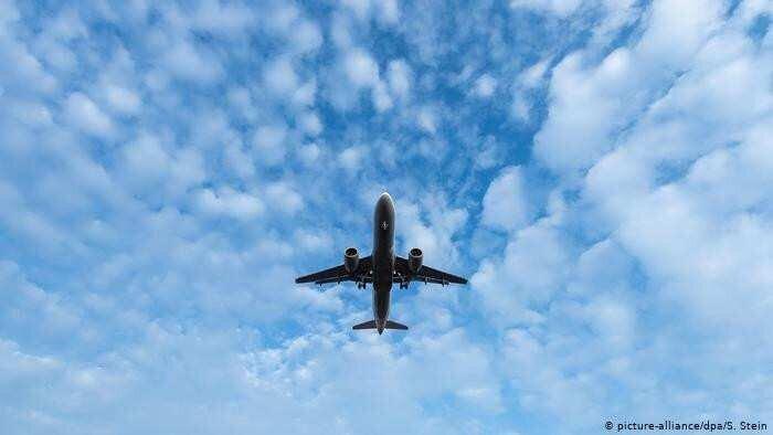 IATA: მსოფლიოში, საჰაერო მიმოსვლა ბოლო 2 წლის განმავლობაში 51%-ით შემცირდა