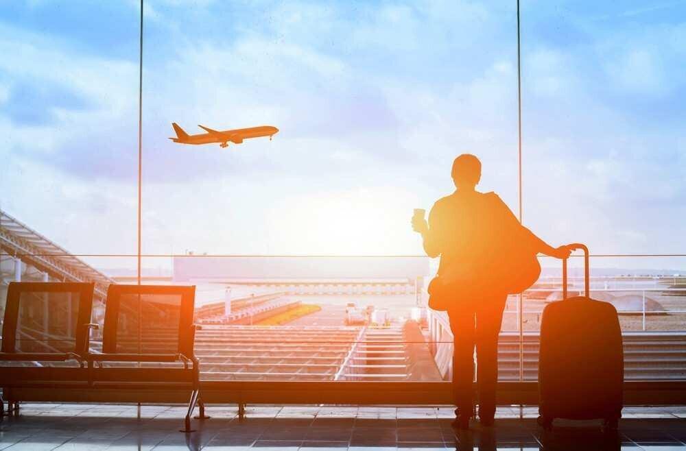"""""""ზაფხულის სეზონზე ავიაბაზარზე ოპერირებას რამდენიმე ახალი ავიაკომპანია დაიწყებს"""" - აეროპორტების გაერთიანება"""
