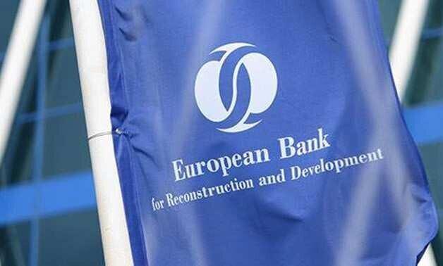 რა უნდა იყოს საქართველოს მთავრობის სტრატეგია - EBRD-ის რეკომენდაციები