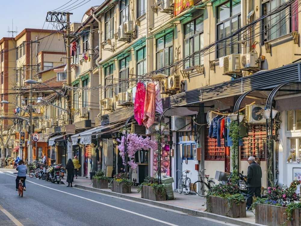მსოფლიოს ყველაზე ძვირიანი ქალაქები - TOP-25