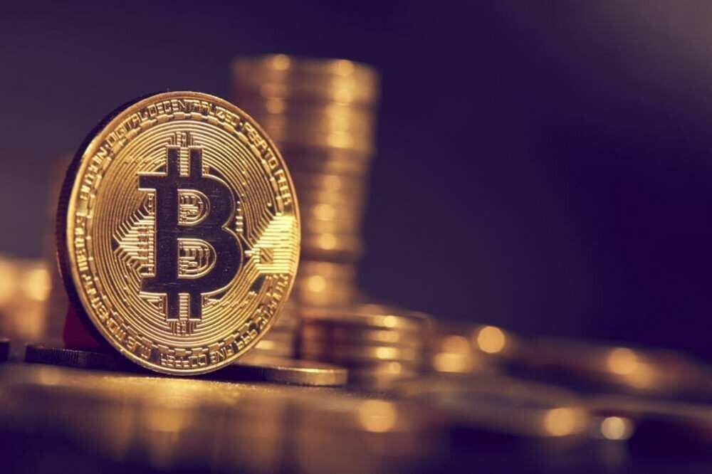 Bitcoin-ის ღირებულებამ ახალ რეკორდულ ნიშნულს მიაღწია