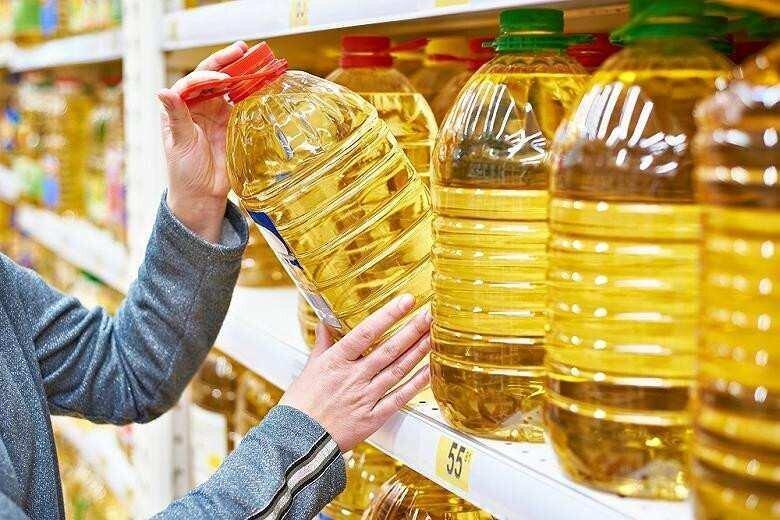 რუსეთში მზესუმზირის ზეთი გაიაფდა - Interfax