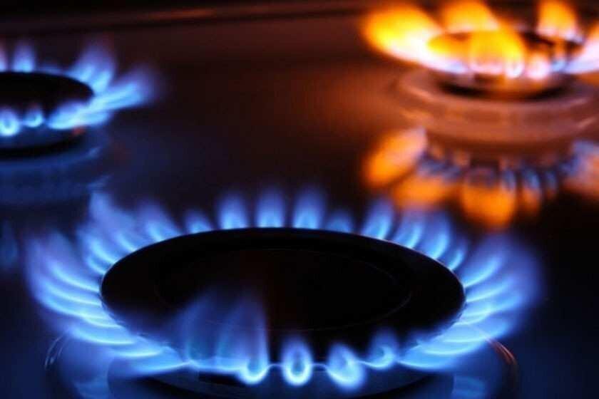 """2015-2020 წლებში ბუნებრივი გაზის არასწორი მოხმარების შედეგად 150 ადამიანი გარდაიცვალა - """"თბილისი ენერჯი"""""""