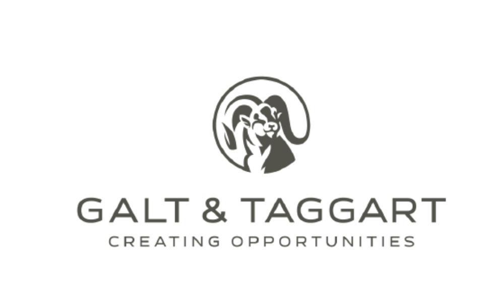 Galt & Taggart: რეგიონის ობლიგაციების შემოსავლიანობა დაბალ ნიშნულზე ნარჩუნდება