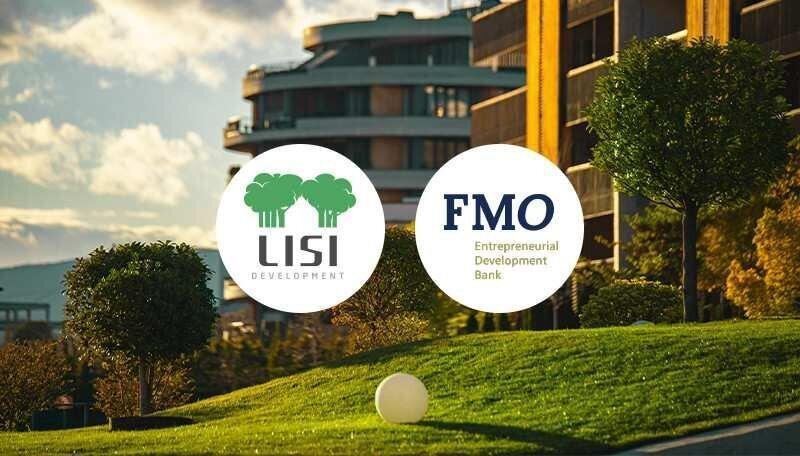 """""""ლისი დეველოპმენტისა"""" და ჰოლანდიური განვითარების ბანკ  FMO-ს შორის 10-წლიანი წარმატებული თანამშრომლობა დასასრულს მიუახლოვდა"""