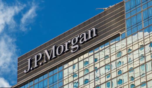 JPMorgan-ი კლიმატური კრიზისის და სიღარიბის დასაძლევად $2.5 ტრილიონს გამოყოფს