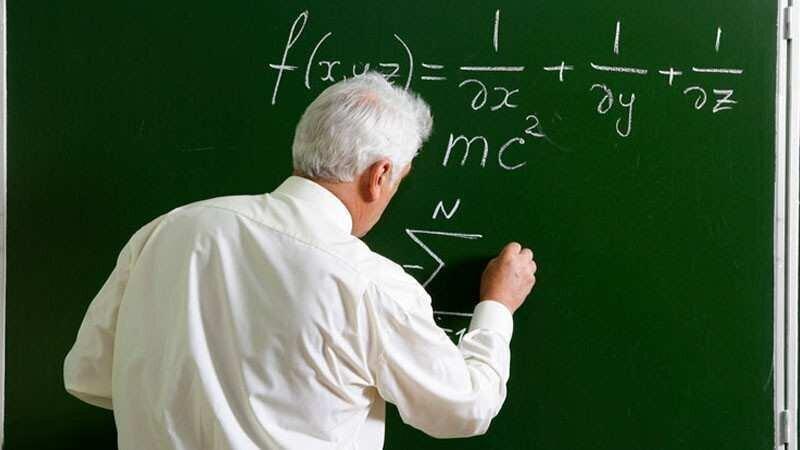 8,200-ზე მეტი პენსიონერი მასწავლებლის სკოლიდან წასვლა სახელმწიფოს 75.7 მლნ ლარი დაუჯდა - აუდიტი