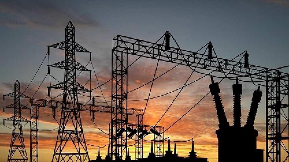 აზერბაიჯანიდან ექსპორტირებული ელექტროენერგიის 91.3% საქართველოზე მოდის - I კვარტალის შედეგები