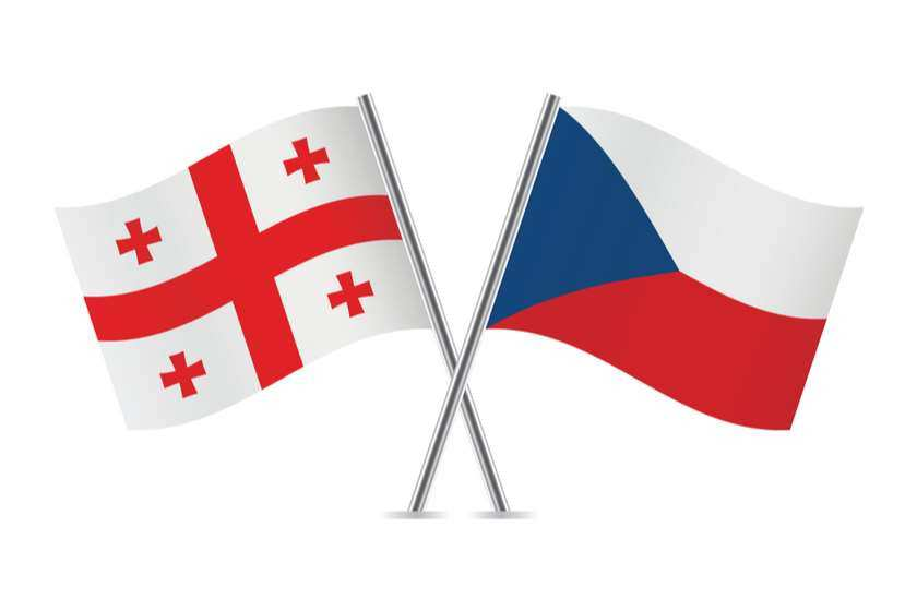 Czech Development Agency Delegation to Visit Georgia