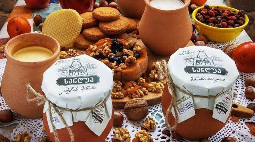 """""""სანდუა"""" ეგზოტიკური რძის პროდუქტების წარმოებისთვის ინვესტორს ეძებს"""