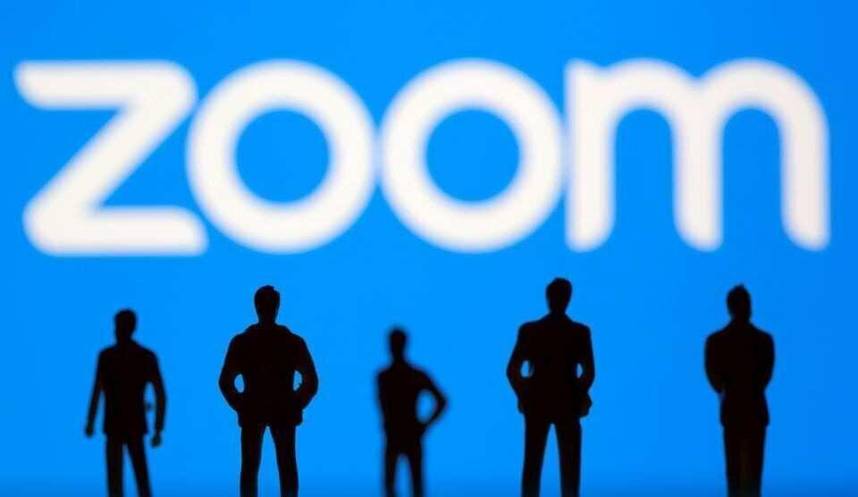 Zoom-ი ტექნოლოგიების განვითარებაზე $100 მილიონს დახარჯავს