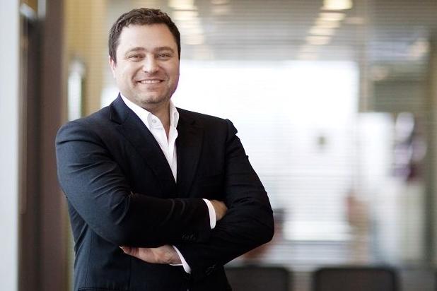 მიხეილ ლომთაძე - კიდევ ერთი ქართველი Forbes-ის მილიარდერთა სიაში