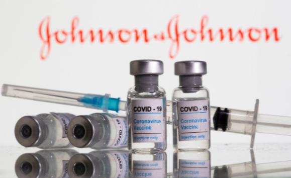 Johnson & Johnson-ი ევროპისთვის ვაქცინის მიწოდებას განაახლებს