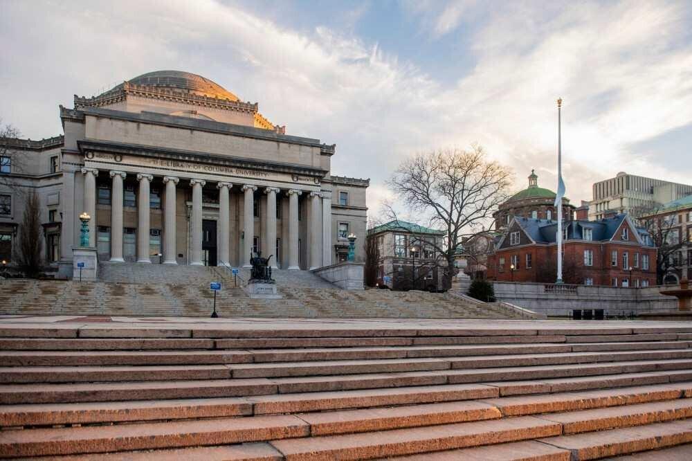 აშშ-ის წამყვან უნივერსიტეტებში აცრა სავალდებულო გახდება