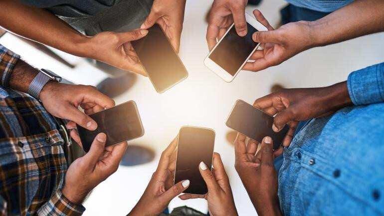 ცვლილებები ინტერნეტისა და მობილური ქსელების აბონენტებისთვის - ვინ ემხრობა და ვინ არა რეგულაციებს?