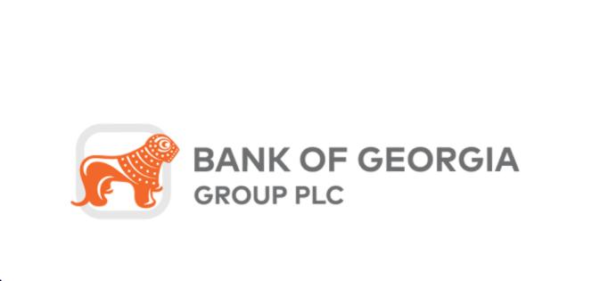 """""""საქართველოს ბანკის ჯგუფის"""" შვილობილმა კომპანიამ, BGEO GROUP Limited-მა რომან ფიფიას დავა მოუგო"""
