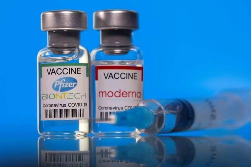CNN: კვლევებმა აჩვენა, რომ Pfizer-ის და Moderna-ს ვაქცინები ორსულთათვის სარისკო არ არის