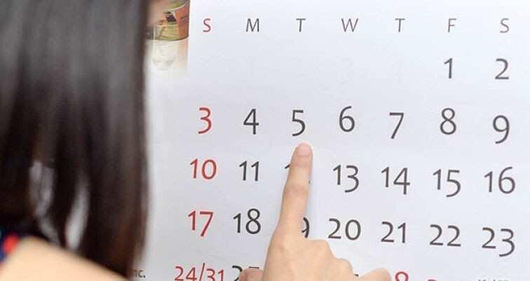იქნება თუ არა დასვენების დღეები სავალდებულო? - დამსაქმებელთა ასოციაცია