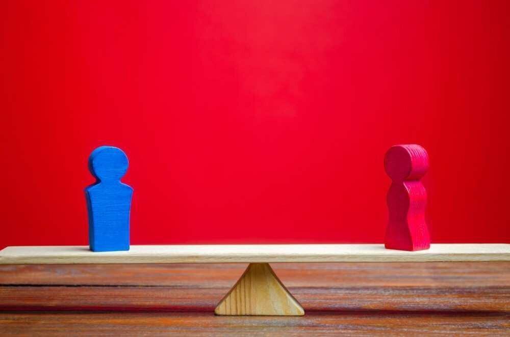 ქალებისა და მამაკაცების ანაზღაურებას შორის სხვაობის აღმოფხვრის სავარაუდო პერიოდი 36 წლით გაიზარდა - WEF